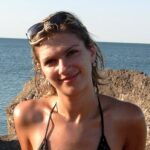 Annika Wallner